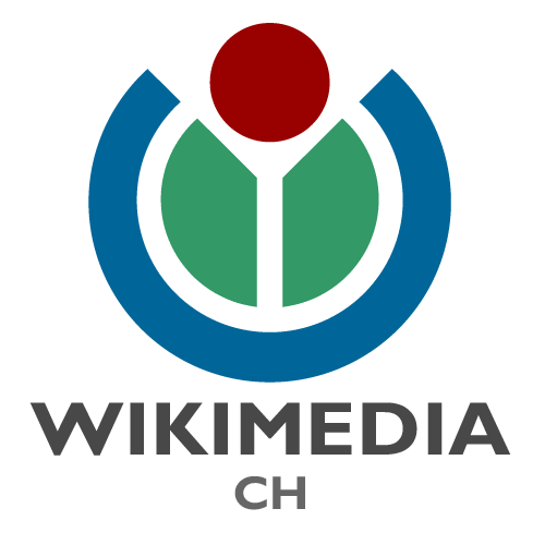 Wikimedia Switzerland