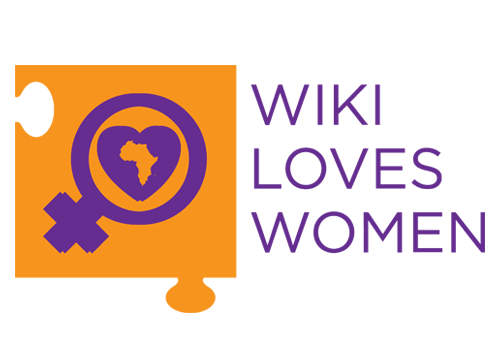 Wiki Loves Women