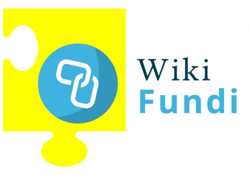 WikiFundi