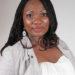 Abimbola Junaid, Arise Nigerian Women Foundation